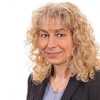 Katharina Marquart Burger electronic Villingen Schwenningen