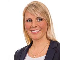 Sandra Hofmann Burger electronic Villingen-Schwenningen